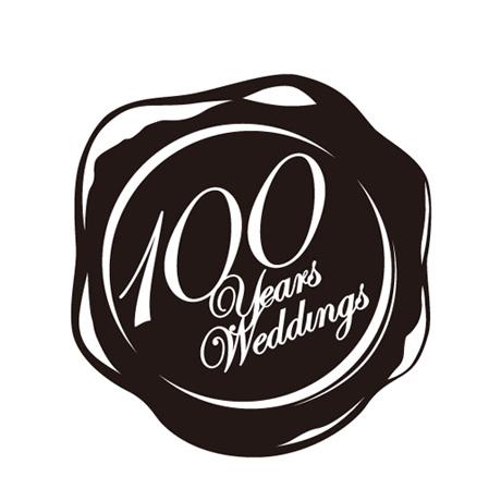 100wed_logo