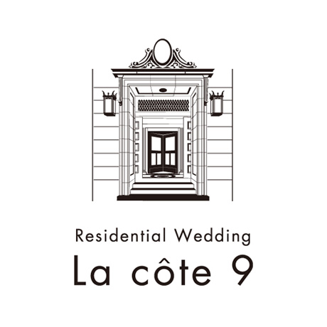 lacoat9_logo